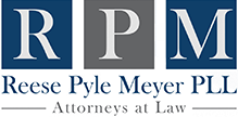 Reese Pyle Meyer PLL